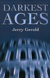 Darkest Ages by Jerry Gerold image