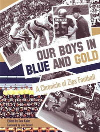 Our Boys in Blue and Gold image