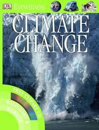 Climate Change by John Woodward image