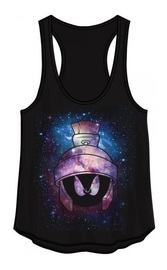 Looney Tunes: Marvin - Tank Top (Large)