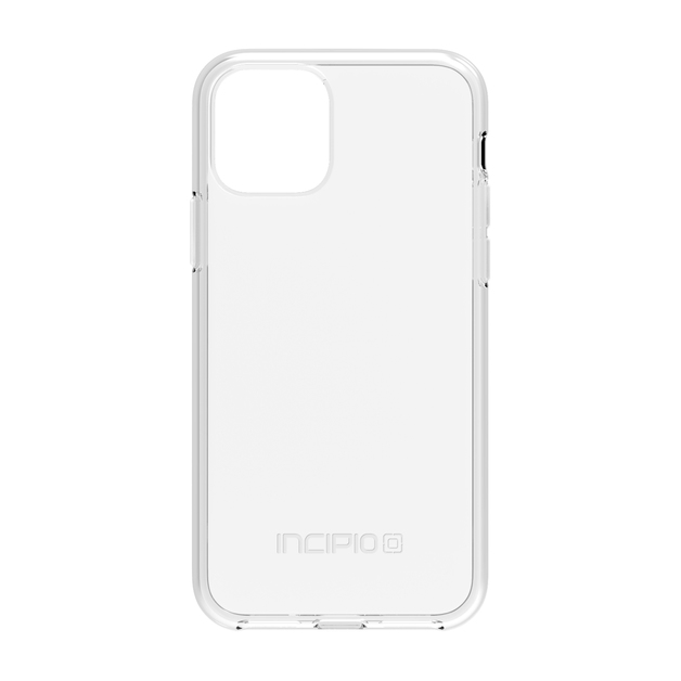 Incipio: NGP 3.0 for iPhone 11 Pro - Clear