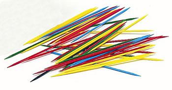 Holdson: Pick Up Sticks image