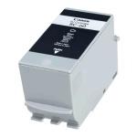 CANON BC60 Black Cartridge suitable for BJC7000 BJC7100  Bubble-Jet Printers