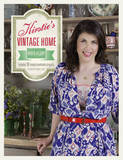 Kirstie's Vintage Home by Kirstie Allsopp