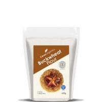 Ceres Organics Buckwheat Flour (450g)