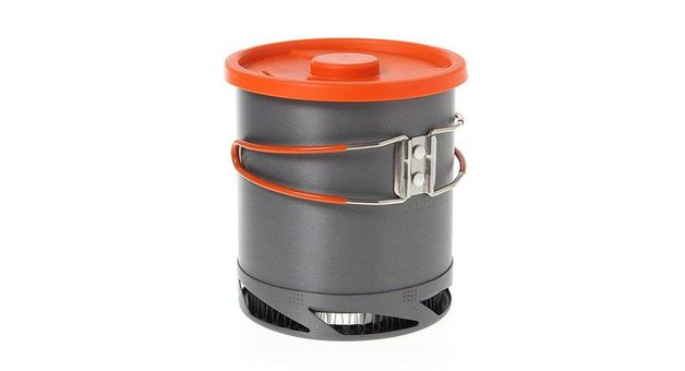Firemaple FMC-XK6 Heat Pot