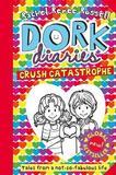 Dork Diaries: No. 12 by Rachel Renee Russell