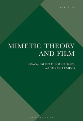 Mimetic Theory and Film image