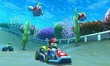 Mario Kart 7 screenshots, Screenshot 5 of 9