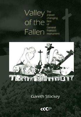 Valley of the Fallen by Gareth Stockey