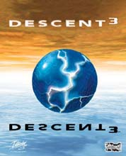Descent 3 (SH) for PC