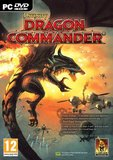 Divinity Dragon Commander for PC Games