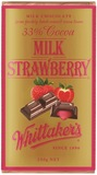 Whittakers Milk Strawberry (250g)