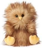Manhattan: Fuzzy Loves - Owlet