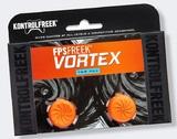 Kontrol Freek FPS Vortex for PS4