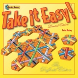 Take it Easy - Board Game
