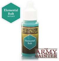 Elemental Bolt Warpaint