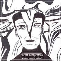 Where Did You Put My Marbles? by Threat Meet Protoco