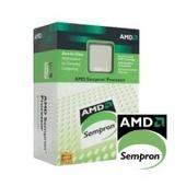AMD Sempron 2600+ 128KB 64Bit SKT754 1600MHZ