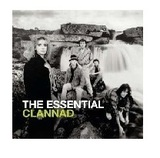 The Essential - Clannad (2CD) by Clannad