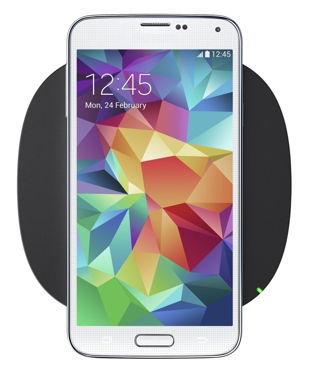 Belkin: Qi Wireless Charging Pad image