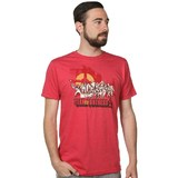 Team Fortress 2 Logo T-Shirt (XX-Large)