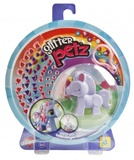The Orb Factory: Glitter Petz - Unicorn