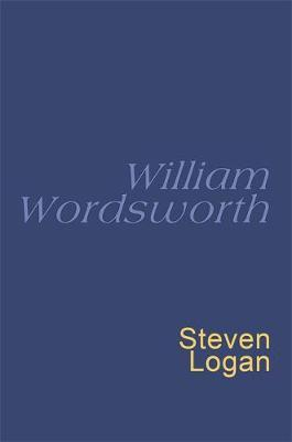 William Wordsworth by William Wordsworth image