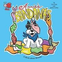 Annie's Bandanas by Lyn Gray