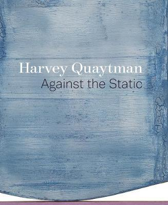 Harvey Quaytman