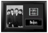 FilmCells: Mini-Cell Frame - The Beatles (S9) image