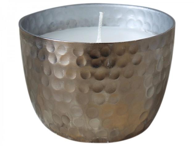 LaVida: Candle - French Pear