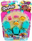 Shopkins - 5 Pack