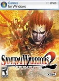 Samurai Warriors 2 for PC Games