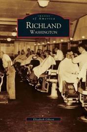Richland by Elizabeth Gibson