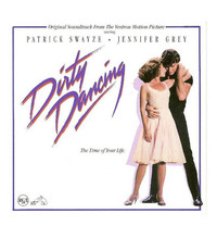 Dirty Dancing Original Soundtrack (LP) by Soundtrack / Various image