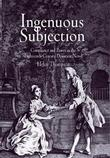 Ingenuous Subjection by Helen Thompson