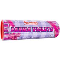 Parma Violets Gift Tube 108g