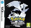 Pokemon Black Version for Nintendo DS