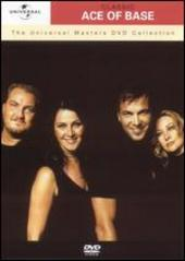 Ace Of Base: Classic Ace Of Base on DVD