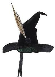 Harry Potter Professor McGonagall Feather Hat