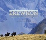Seasons of Erewhon by Yvonne and Hallett, David Martin