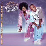 Big Boi & Dre Present, Outkast by Outkast