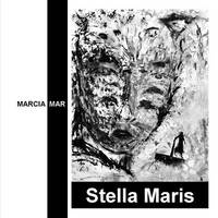 Stella Maris by Marcia Mar