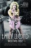 Wish I Was There by Emily Lloyd