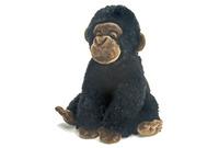 Cuddlekins: Gorilla - 12 Inch Plush