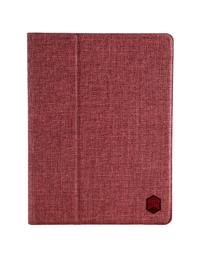 "STM Atlas for iPad Pro 10.5"" - Dark Red"