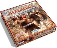 Hexemonia - Board Game