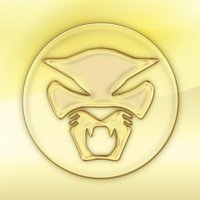 Golden Age Of The Apocalypse by Thundercat