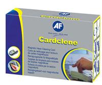 AF Card-Clene swipe machine cleaners 20pack